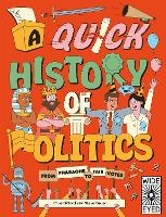 A Quick History of Politics: From...