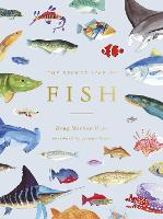 The Secret Life of Fish: The...