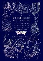 The Whisperers and Other Stories: A...