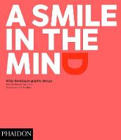 A Smile in the Mind - Revised and...