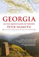 Georgia in the Mountains of Poetry