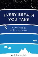 Every Breath You Take: A User's Guide...