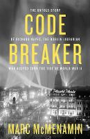 Code-Breaker: The untold story of...