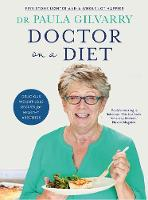 Doctor on a Diet: Delicious...