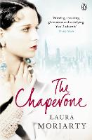The Chaperone
