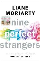 Nine Perfect Strangers: From the...