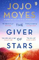The Giver of Stars: Fall in love with...