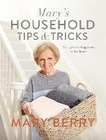 Mary's Household Tips and Tricks: ...