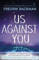 Us Against You: From The New York...