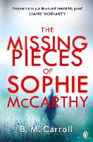 The Missing Pieces of Sophie ...