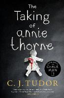 The Taking of Annie Thorne: ...