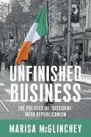 Unfinished Business: The Politics of...