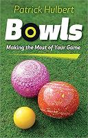 Bowls: Making the Most of Your Game