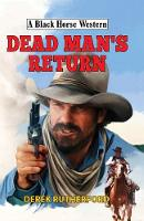 Dead Man's Return