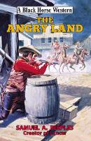 The Angry Land