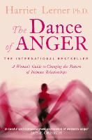 The Dance of Anger: A Woman's Guide ...