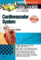Crash Course Cardiovascular System...