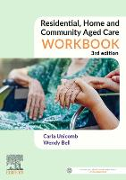Residential, Home and Community Aged...