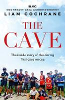The Cave: The Inside Story of the...