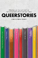 Queerstories: Reflections on lives...