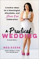 A Practical Wedding (Second edition):...