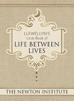 Llewellyn's Little Book of Life...