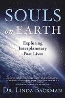 Souls on Earth: Exploring...