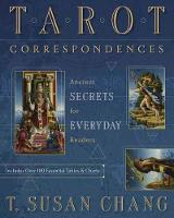 Tarot Correspondences: Ancient ...