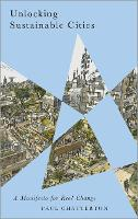 Unlocking Sustainable Cities: A...