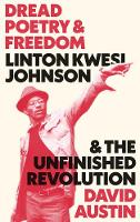 Dread Poetry and Freedom: Linton ...