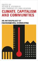 Climate, Capitalism and Communities:...