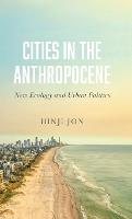 Cities in the Anthropocene: New...