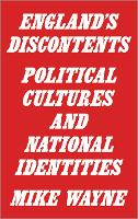 England's Discontents: Political...