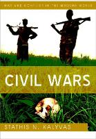 Civil Wars