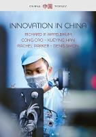 Innovation in China: Challenging the...