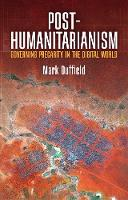 Post-Humanitarianism: Governing...
