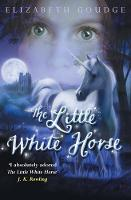 The Little White Horse