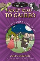 Rocky Road to Galileo: What is Our...