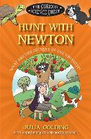 Hunt with Newton: What are the ...