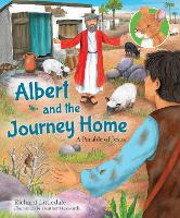 Albert and the Journey Home: A ...