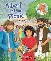 Albert and the Picnic: The Story of...