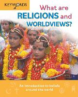 What are Religions and Worldviews?: ...