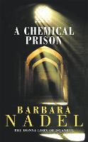 A Chemical Prison (Inspector Ikmen...