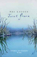 The Lagoon: A Collection of Short...
