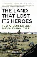 Land That Lost Its Heroes: How...