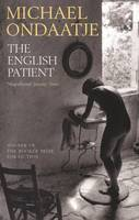 The English Patient (Man Booker ...