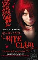 Bite Club: The bestselling...