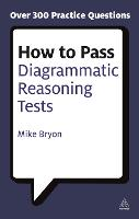 How to Pass Diagrammatic Reasoning...