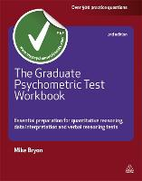The Graduate Psychometric Test...