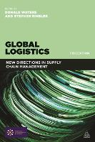 Global Logistics: New Directions in...